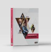Community Law Manual Book