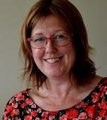 Caryl O'Connor
