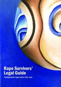 Rape-Survivors-Legal-Guide
